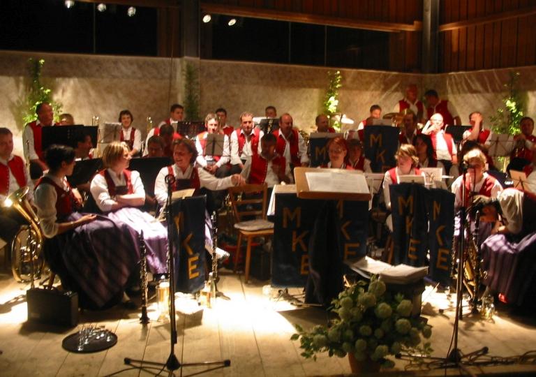 2006 Musikfrühling